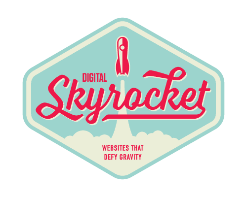 Digital Skyrocket