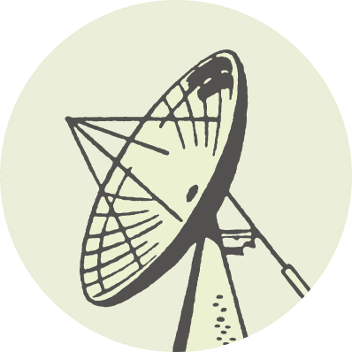 Clear Client Communication