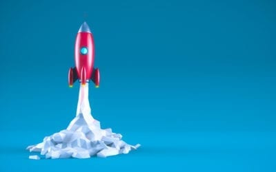 How Can A Digital Skyrocket Help You?