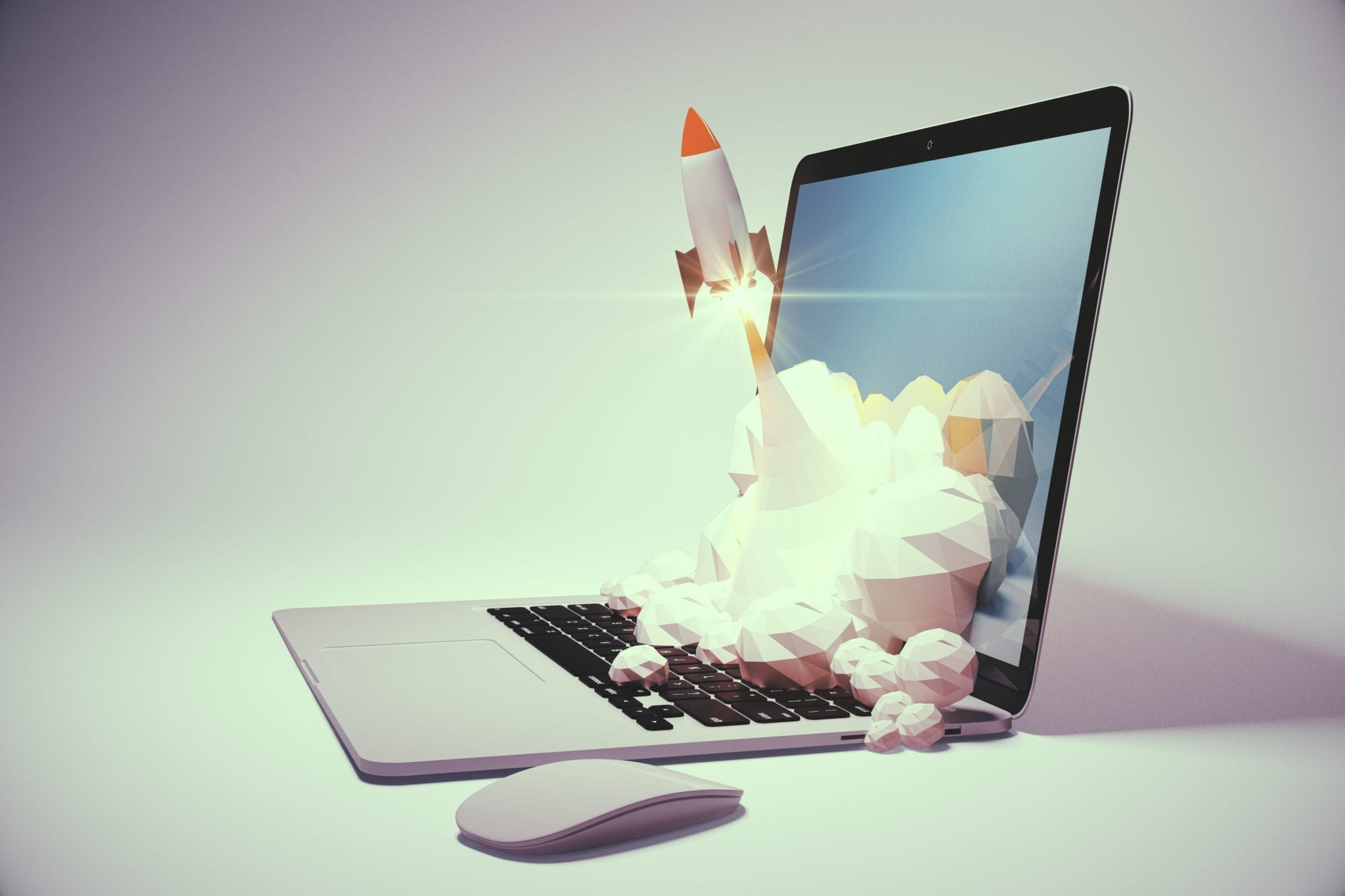 WordPress Maintenance Service Dallas TX